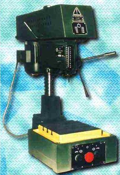 Продаем паспорта на станки и кпо Продаем документы к станкам электрические схемы к станкам продаем паспорта к станкам.